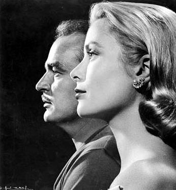 grace_kelly_gallery_12.jpg