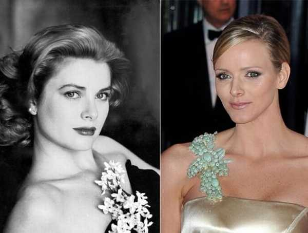 Charlene-Wittstock-vs_-Grace-Kelly.jpg