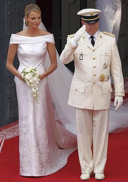 64802358_mco121_monaco-wedding-_0702_11.jpg