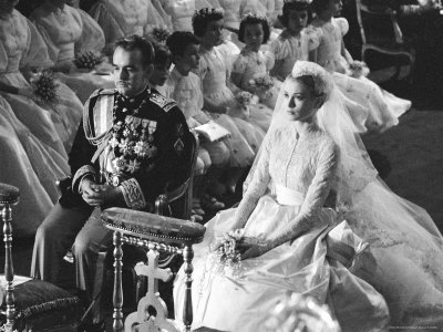 mcavoy-thomas-d-wedding-of-prince-rainier-of-monaco-to-american-actress-grace-kelly.jpg