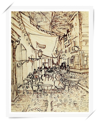 vincent-van-gogh-study-for-the-cafe-terrace-at-night.jpg