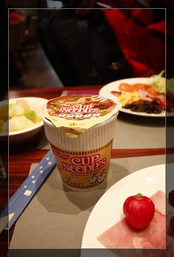 拉法葉百貨午餐_MG_9231.jpg
