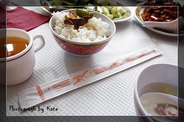 拉法葉百貨午餐_MG_9261.jpg