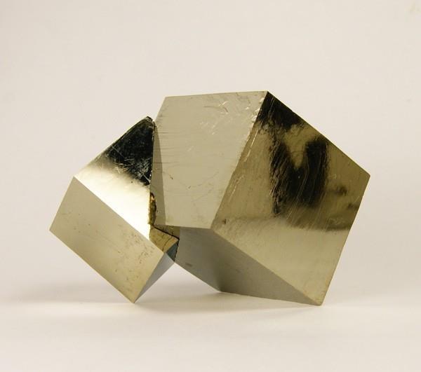 黃鐵礦 - 西班牙.jpg