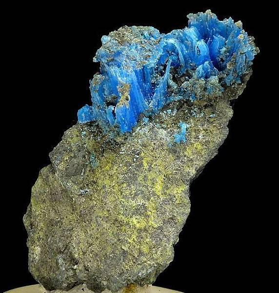 藍色膽礬 - 波蘭.jpg