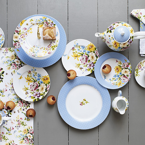 Katie-Alice-English-Garden-Dinnerware-Section-Front.jpg
