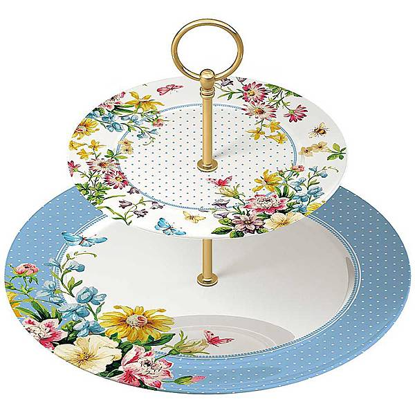 Katie-Alice-English-Garden-2-Tier-Boxed-Cake-Stand~67T411FRSP.jpg