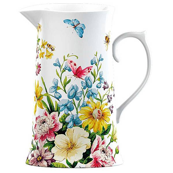 Katie-Alice-English-Garden-Pitcher-Jug~67K796FRSP.jpg