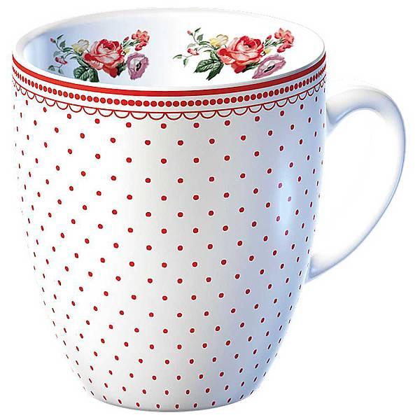 Katie-Alice-Scarlet-Posey-Set-of-6-White-Spot-Mugs~36B485FRSP.jpg