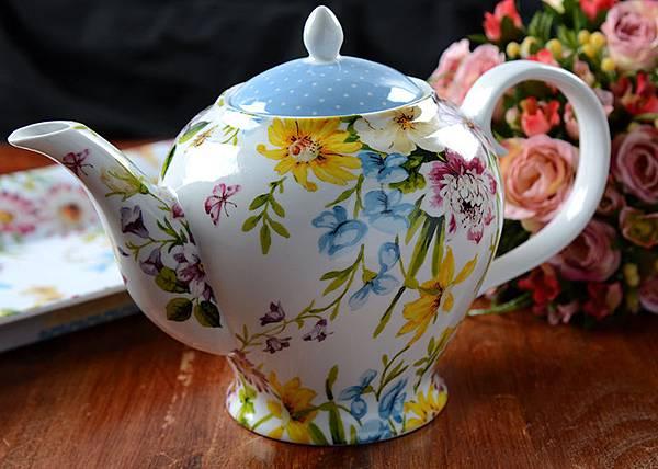 teapot_zps4d81134f.jpg