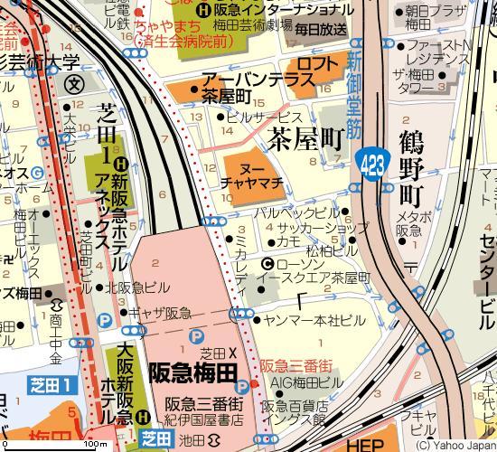 gmap2.png