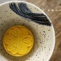 金盞花乳皂(黃).jpg
