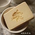 母乳皂1.jpg