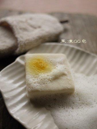 母乳皂7.jpg
