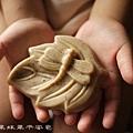 母乳皂14.jpg