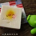 母乳皂11.jpg