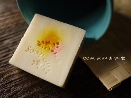 母乳皂16.jpg