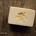 母乳皂5.jpg
