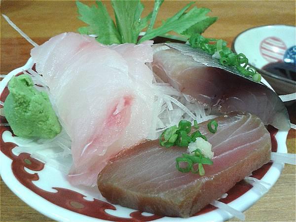 生魚片_meitu_1
