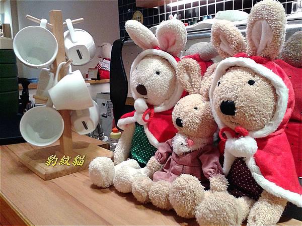 耶誕兔_meitu_12