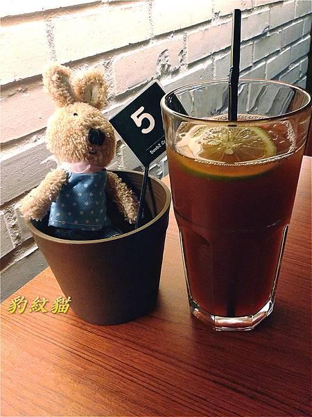 凍檸茶_meitu_13