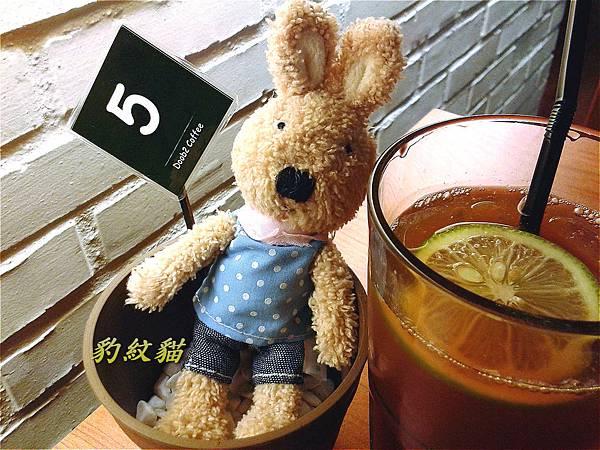 號碼兔_meitu_21
