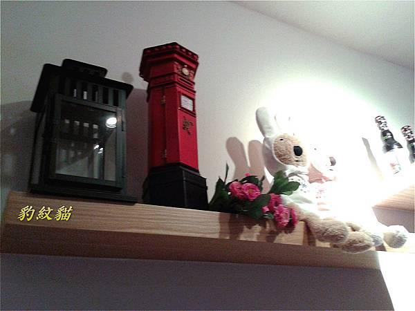 壁飾兔兔2_meitu_26