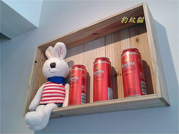 壁飾兔兔3_meitu_27