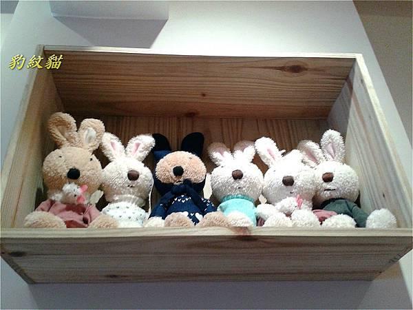 壁飾兔兔4_meitu_7