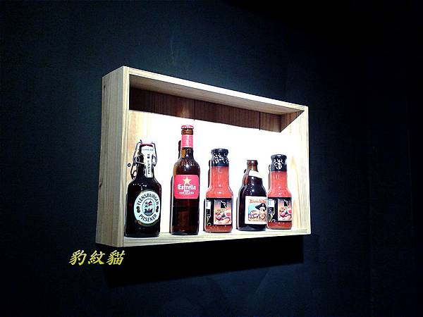 壁飾酒瓶_meitu_28