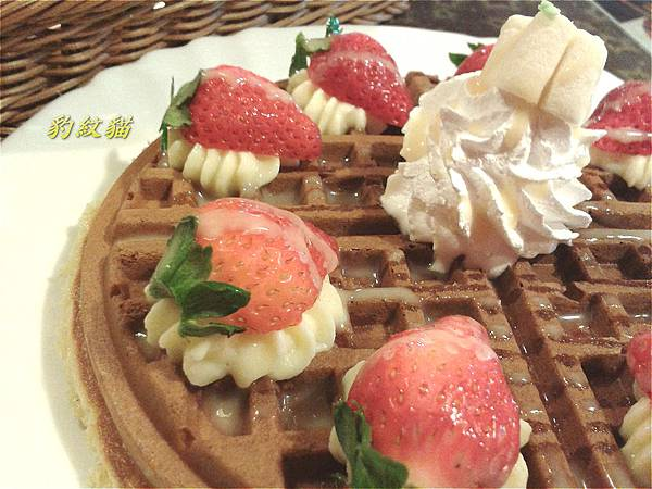 草莓鬆餅2_meitu_18_meitu_20
