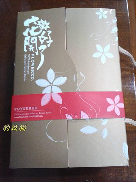 包裝_meitu_5