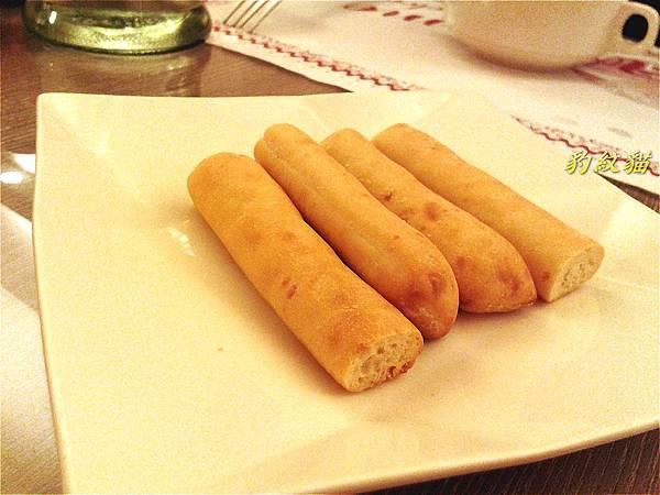 麵包_meitu_1