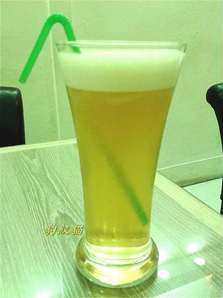青茶_meitu_11
