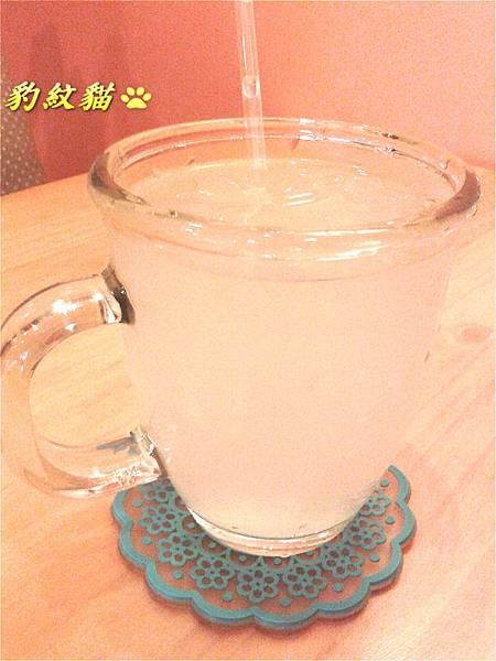 檸檬汁_meitu_29