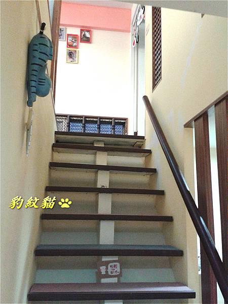 樓梯_meitu_59