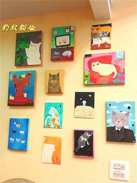 貓咪彩圖_meitu_15
