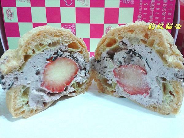 草莓泡芙2_meitu_8
