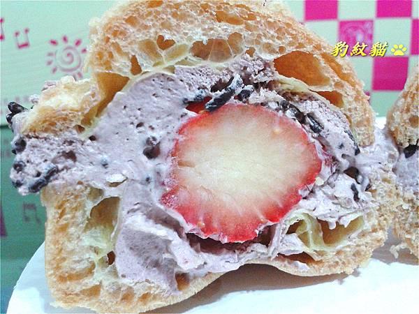 草莓泡芙3_meitu_9