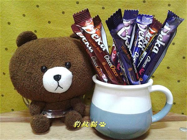 巧克力捲_meitu_6