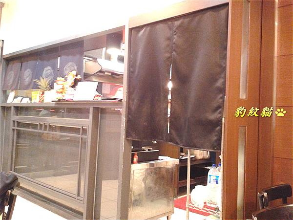 2014-02-06-19-32-33_photo_meitu_5
