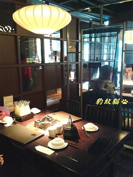 2014-02-08-12-37-38_photo_meitu_5