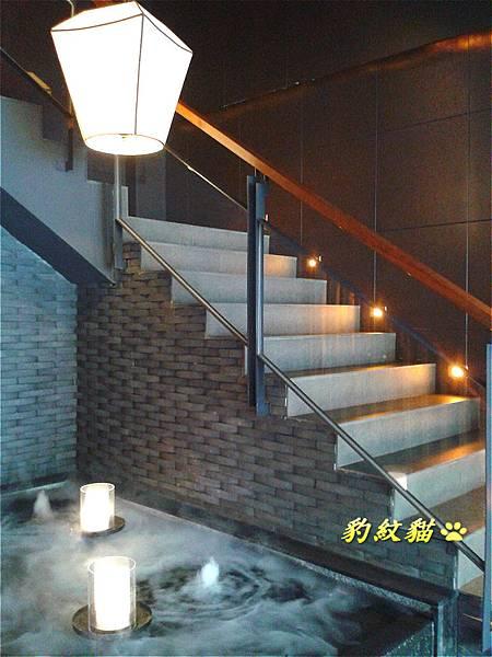 2014-02-08-12-38-07_photo_meitu_6