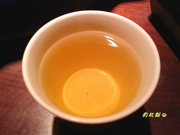 2014-02-08-12-43-06_photo_meitu_17