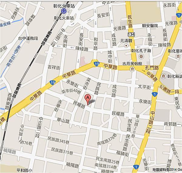 螢幕截圖 2014-03-28 01.03.01_meitu_1