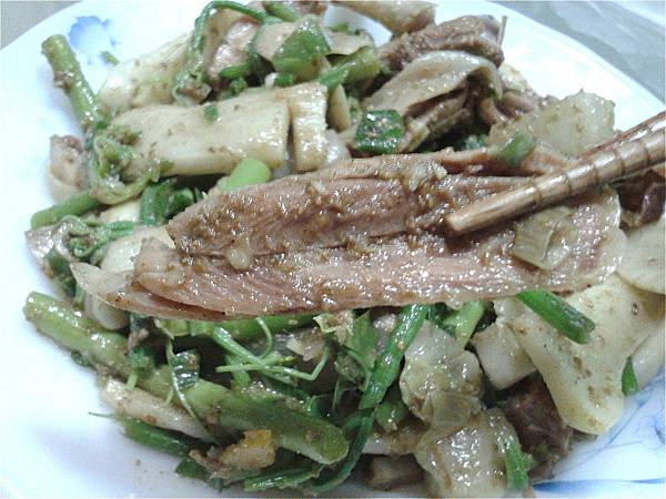 新疆雞2_meitu_10