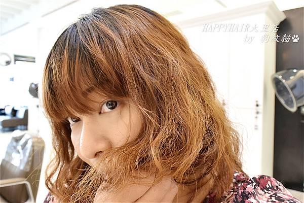DSC_2037_meitu_11.jpg