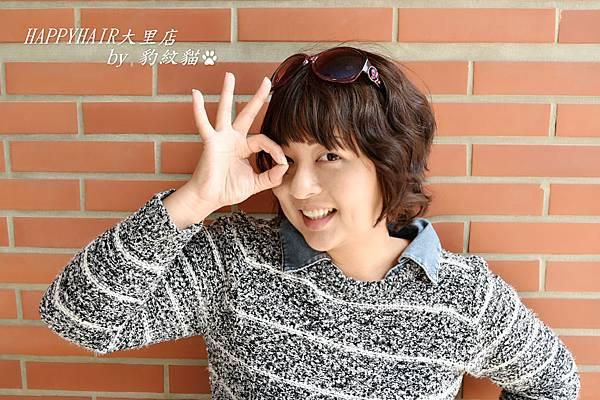DSC_0012_meitu_1.jpg