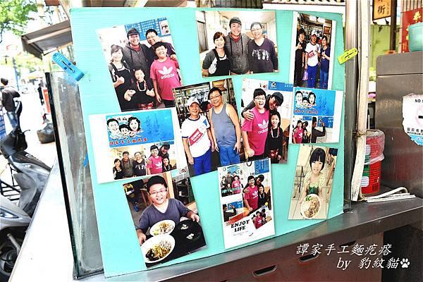 DSC_0103_meitu_6.jpg
