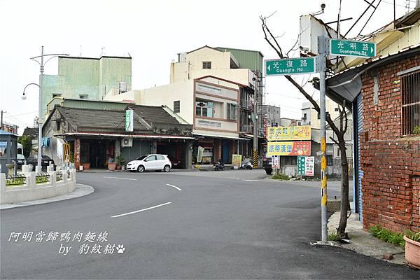 DSC_1037_meitu_7.jpg